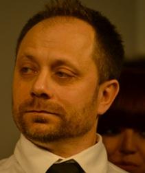 Lukovics György mesterfodrász Nyíregyháza